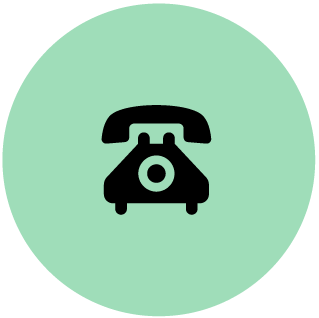 TELL 電話番号