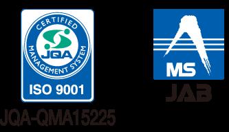 JQA-QMA15225 JAB CM009